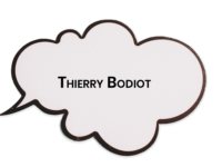 thierry bodiot