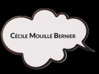 Cécile Mouillé Bernier