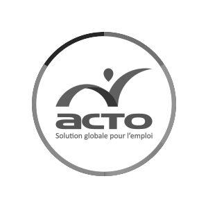 logo-acto-2020